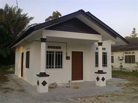 Aluminium Rumah Kopling Grand 1 rumah baru 650 kps rm 39k a020 binarumah krmumtazjaya