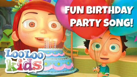 happy birthday dubstep mp3 download happy birthday song party song nursery rhymes farmees kids