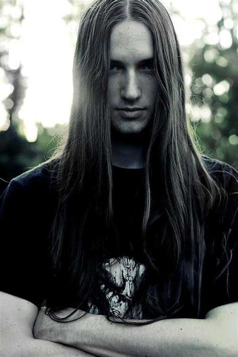 haircuts for guys with long straight hair 25 long hairstyles men 2015 mens hairstyles 2018