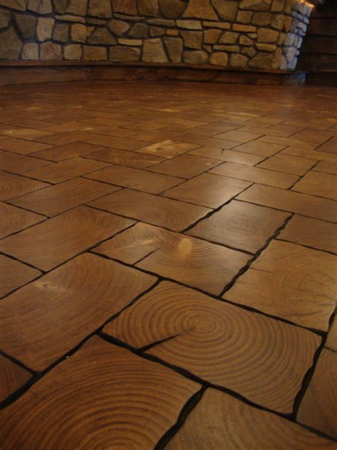 end floor l free design for end grain wood flooring ideas 20754