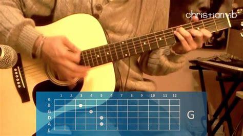 youtube tutorial de guitarra c 243 mo tocar quot luna quot de zo 233 en guitarra hd tutorial