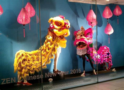 new year lanterns why why lanterns new year 28 images 图标 183 中国的 183 画 183