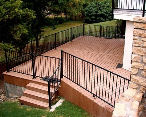 popular deck colors best trex decking colors ideas decor trends