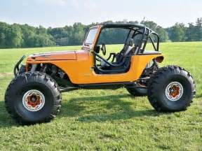 Rock Crawler Jeep Jeep Rock Crawler Rock Crawling