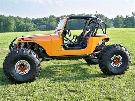 jeep rock crawler buggy jeep rock crawler rock crawling