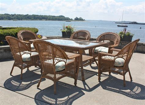 Restoring Outdoor Wicker Dining Chair Babytimeexpo Furniture Restore Wicker Patio Furniture