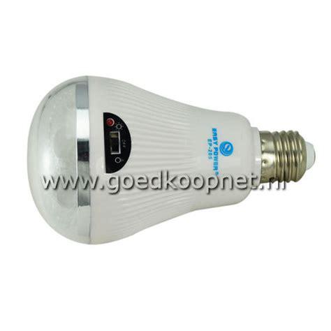 lade led e 27 lade a led e watt e27 oplaadbare led l 2 watt