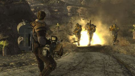 lovers lab fallout newvegas fallout new vegas pc torrents games