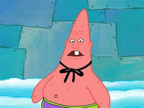 Pinhead Larry Meme - this girl accidentally wore an outfit that made her look