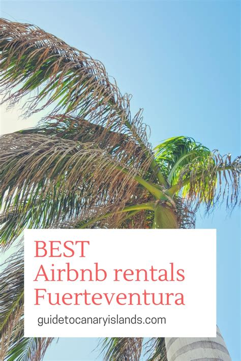 best airbnb in the us best airbnb in us 28 images buckets spades men fashion
