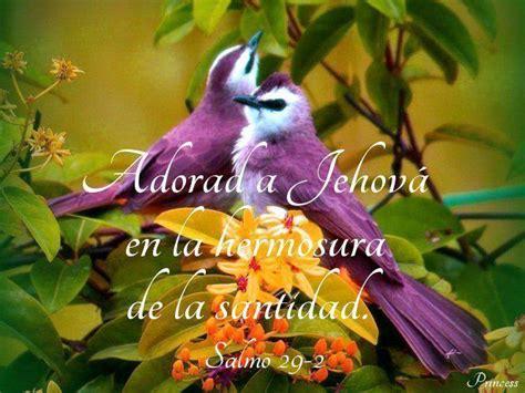 imagenes animadas cristianas evangelicas imagenes cristianas evangelicas postales cristianas