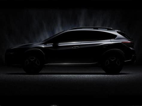Cover Mobil Subaru Xv Polos Selimut Mobil Subaru Xv all new subaru xv akan guncang geneva mobil baru mobil123