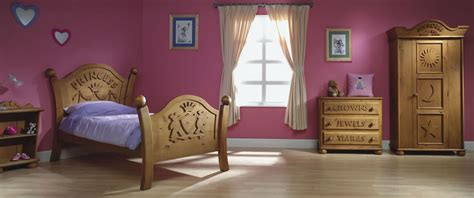 cool bedroom themes 27 cool kids bedroom theme ideas digsdigs
