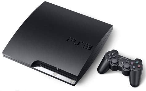 playstation 3 console 250gb specification sheet sony ps3 250gb sony 174 playstation 3