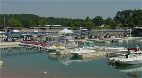 lake lanier house boat rental lanier boat rentals boat rentals