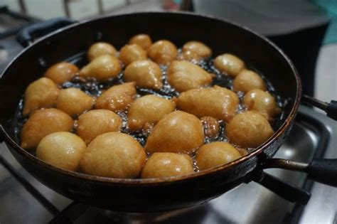 Essay About Traditional Food by Emirati Culture Photo Essay Traditional Emirati Food