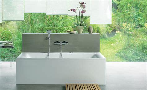 moderne badewannen - Moderne Badewanne