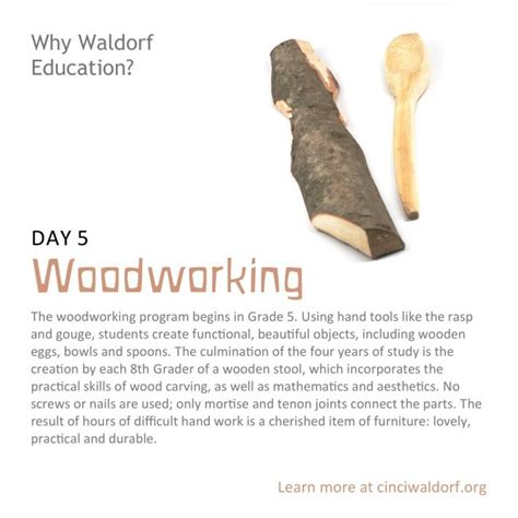 waldorf woodworking curriculum 17 best images about waldorf on flute student