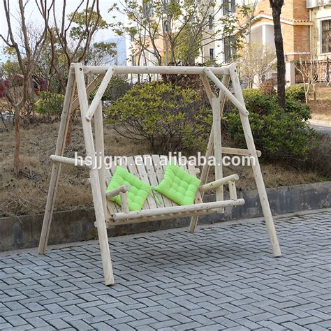 garden swings for adults manufacturer swings for adults swings for adults