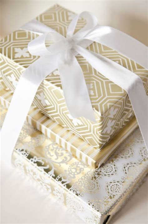 gold gift wrapping paper boxwood clippings gold wrapping paper gift wrap