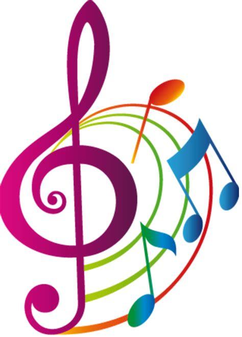 imagenes claves musicales puedo hablar con notas musicales sinestesia grafema