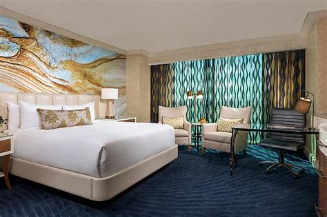 mandalay bay redefining resort with property wide mandalay bay resort and casino unveils newly designed