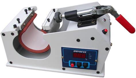 Gift Card Printing Machine - mug printing machine printing machinery and equipment