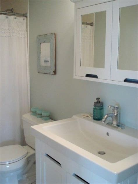 paint color sherwin williams sea 10 best images about sherwin williams sea salt on