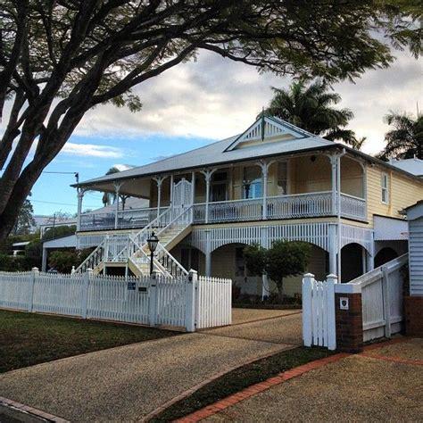 home designs queensland australia queenslander style house in ascot brisbane