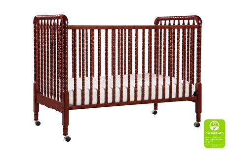 Crib Recall Lookup by Lind 3 In 1 Convertible Crib Davinci Baby