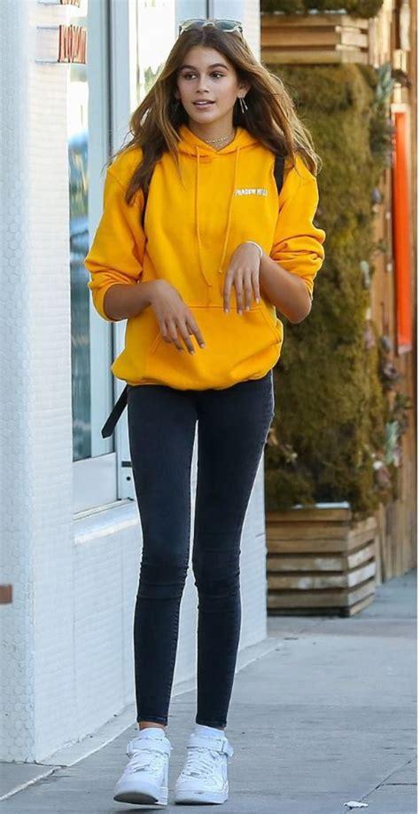Jaket Sweater Hoodie Supreme X Cahmpion Collage High Premium shadow hill tangerine oversized merch hoodie