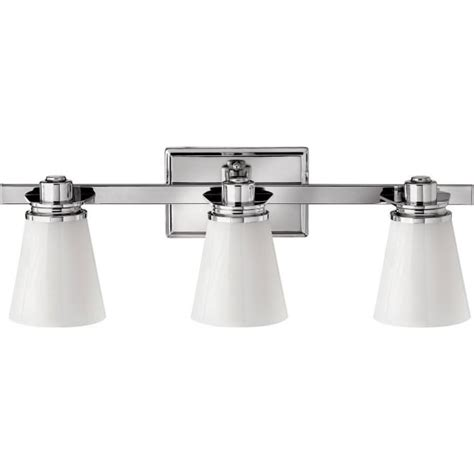 over mirror bathroom lights from easy lighting art deco over bathroom mirror wall light with 3 lights on bar