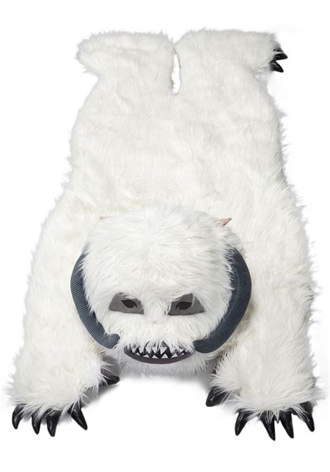 Wompa Rug hoth wa rug officially licensed wars rugs and