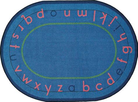 montessori rug montessori alphabet rug jc1553xx carpets
