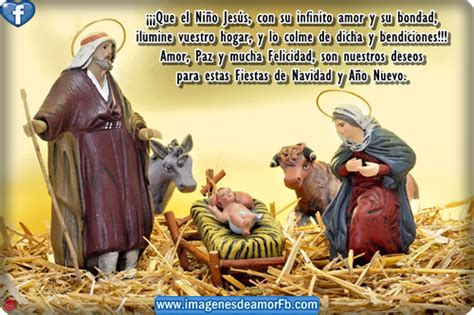 imagenes navideñas con jesus tarjetas navide 241 as para amistades taringa