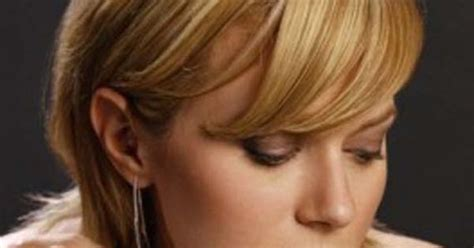 obese female thinning hair hairstyle for thin hair and fat face for round faces