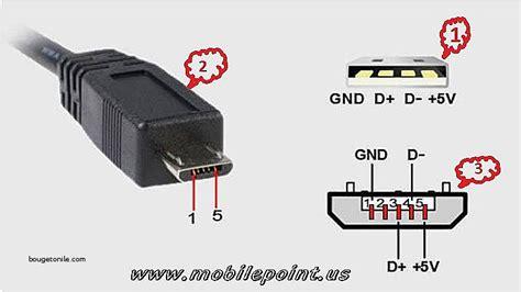 micro usb wire diagram fresh micro usb wire diagram wiring diagram micro usb