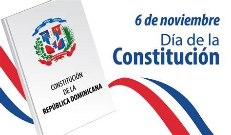 educando el portal de la educaci 243 n dominicana