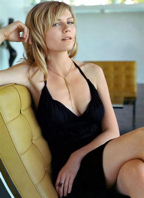 Notch S Net Worth by Monster Island News 100 Most Popular Sexiest Women In