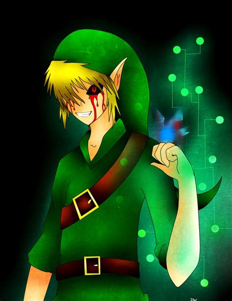 Ben drowned sexy ben drowned by bewd1