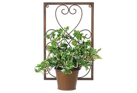 metal wall planters 1000 ideas about metal wall planters on succulent wall metal planters and metal panels