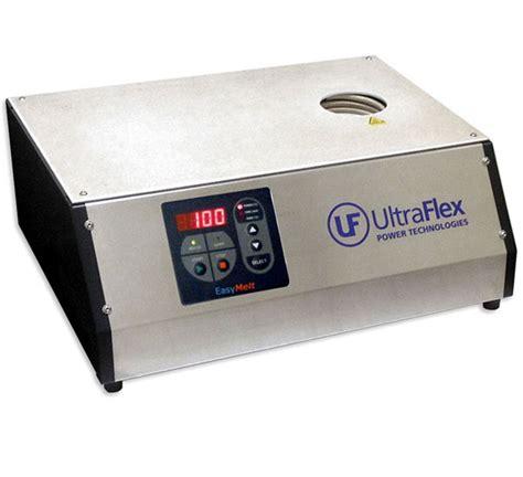 induction heater power consumption easymelt desktop induction melting system induction systems