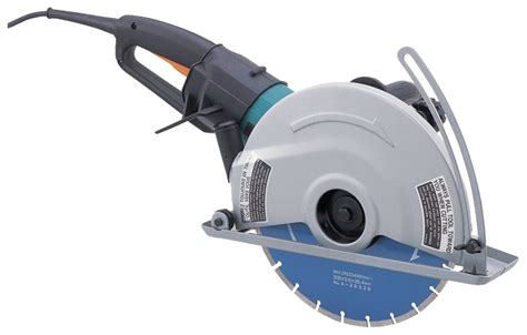 Potong Keramik Bosch Saws Makita 4114s Description Specifications Prices Saws