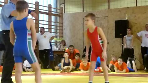 young boys wrestling singlets the wrestling twins youtube