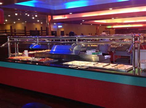 grand buffet a history of the last time i ate at a buffet