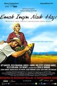 film terbaik uk 7 film terbaik tentang perjuangan seorang ibu apa aja