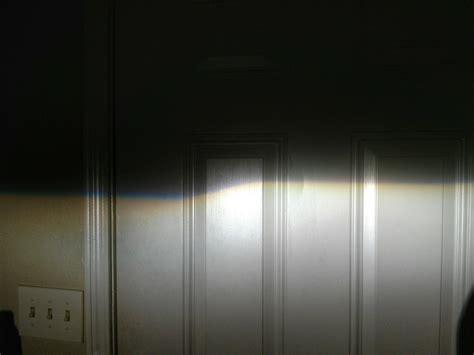 Hid Projektor 2014 toyota 4runner halogen to hid projector hidplanet the official automotive lighting forum
