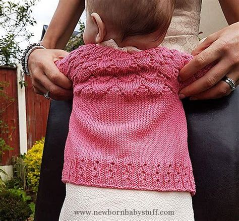 ravelry free knitting patterns for babies baby knitting patterns ravelry the gift pattern by