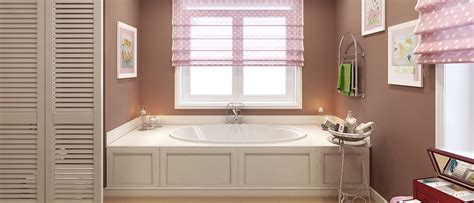 Bathroom Roller Blinds Melbourne The Do S And Don Ts Of Roller Blinds In Melbourne