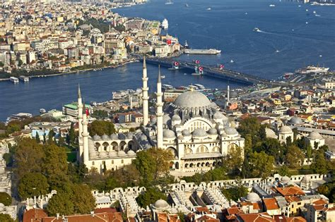 www turkey 5 days 4 nights in istanbul package hotel city tours